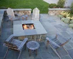 square patio designs. Brilliant Square Fire Pit Patio Designs Cozy Patios And Ideas Pits For Backyard With  Contemporary Square Outdoor F   For Square Patio Designs N