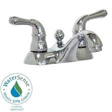 Bathroom Sink Faucet Repair Stunning Glacier Bay Bathroom Faucet Repair Fix Leaking Bathroom Sink Faucet