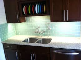 how to install a glass tile backsplash in the kitchen large size of
