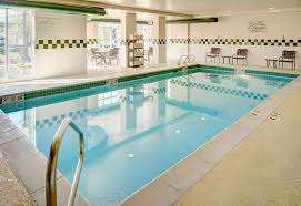 hilton garden inn colorado springs colorado springs pool