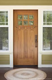 craftsman style front doorFront Doors Winsome Front Doors Craftsman Style Craftsman Style