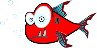 Surprise Images Free Fish Bubbles Surprise Free Vector Graphic On Pixabay