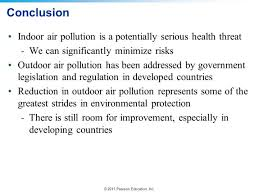 essay about air pollution pdf docoments ojazlink air pollution conclusion essay prevention of