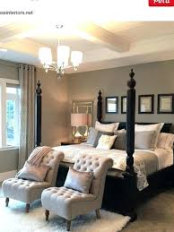bedroom with black furniture. Black Furniture Bedroom Ideas With Master  Decorating .