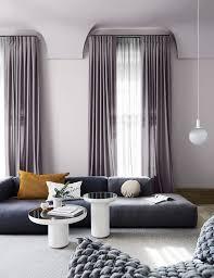 2019 Interior Design Trends for Decorating Your Home | Fashion Quarterly