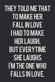 Laughter Quotes & Sayings Images : Page 19 via Relatably.com