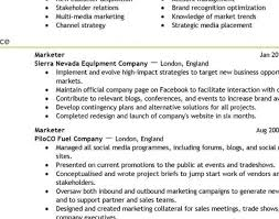 Top Resume Writing Top 10 Resume Writing Services With How To Write