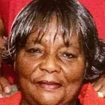 Ms. Alma Beasley Burris Obituary - Visitation & Funeral Information