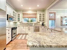 Fabulous Room Friday Coastal Kitchen U2014 Veronica Bradley InteriorsCoastal Kitchen Images