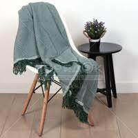 <b>Пледы</b> зеленого цвета купить, сравнить цены в Йошкар-Оле ...