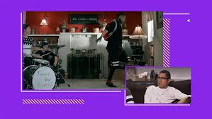 Funny MTV UK