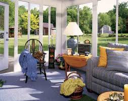 furniture excellent contemporary sunroom design. Sunroom:Contemporary Sunroom Furniture Ideas Stunning Best For Sunrooms Image Of Beautiful Contemporary Excellent Design U