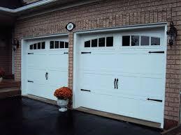 cost to install garage door opener full size of door door springs garage door torsion spring cost to install garage door opener