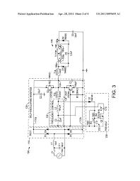 rapid start ballast wiring diagram wiring library rapid start wiring diagram detailed wiring diagrams 2 lamp rapid start fluorescent light ballast wiring diagram
