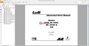 lift wiring diagram pdf lift image wiring diagram lull fork lift engine parts diagram lull auto wiring diagram on lift wiring diagram pdf