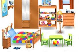 bedroom furniture clipart. Beautiful Clipart Related Wallpapers For Bedroom Furniture Clipart U