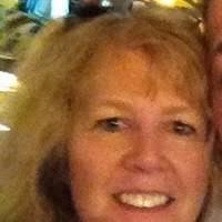 Jodi Hancock Segel - LPN - Marquis | LinkedIn
