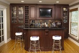 Kitchen Wet Bar Custom Wet Bar Remodel Virginia 571 434 0580