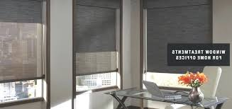 office curtains. Curtains For Home Office Window . R