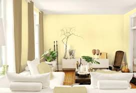 brown living room walls cream wall paint white furniture green accents living room decorating ideas two tone brown living room walls