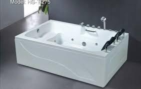 tub : Satisfying Bathtub Jet Spa Mat Satisfactory Massage Bathtub ...