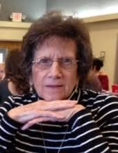 Nancy Lou Ratliff Obituary - Visitation & Funeral Information
