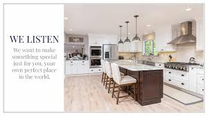 Kitchen Design Solutions Williamstown Nj Cipriani Remodeling Solutions Woodbury Nj Home Remodeling