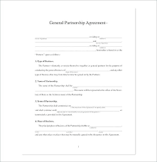 Payment Agreement Letter Between Two Parties Template Best Of Simple