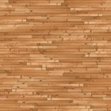 wood plank texture seamless. Modern Wood Planks Block Id Plank Texture Seamless Y