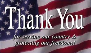 Thank You Veterans Quotes Interesting Thank You^ Veterans Day Quotes And Sayings 48 Happy Veterans Day