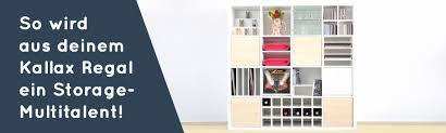 Kallax Ideen Kleiderschrank Neu Ikea Schlafzimmer Schrank Mit