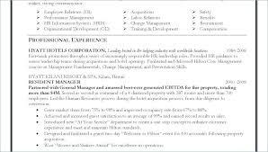 Cashier Job Description For Resume Delectable Cashier Responsibilities Resume Awesome Resume For Cashier No