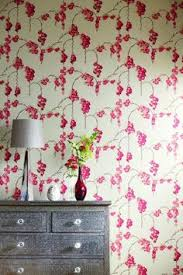 Small Picture Wallpaper Design Ideas Get Inspired by photos of Wallpaper from