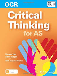 Critical Thinking Learning Lab Activity Manual   Paperback Delmar     A AS Level Computer Science for OCR Student Book with Cambridge Elevate  Enhanced Edition