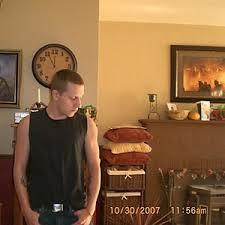 Adam Quackenbush (bodybuildingasq) on Myspace