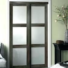 indoor glass doors panel glass interior door glass panelled interior doors 3 lite 2 panel sliding indoor glass doors