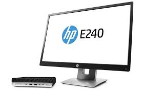 datasheet hp elitedesk 800 35w 65w g3 desktop mini pc powered for the enterprise
