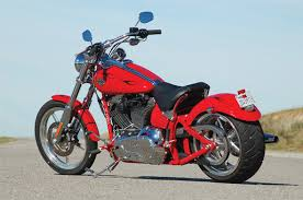 2011 h d rocker c motorcycle reviews forums and news aimag com