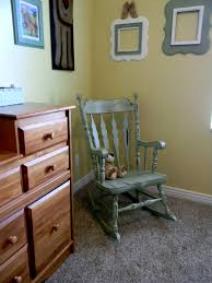 refinish rocking chair. Unique Rocking And Refinish Rocking Chair