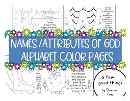 See more ideas about sponsored child, scripture coloring, christian coloring. Names Attributes Of God Coloring Sheets Attributes Of God Bible Lessons For Kids Childrens Bible Study
