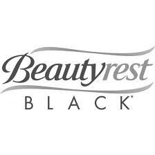 Simmons Beautyrest Black 2016 Calista Extra Firm Mattress Craigs