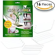 how to keep a rug from curling rug grippers for hardwood floors anti curling rug gripper how to keep a rug
