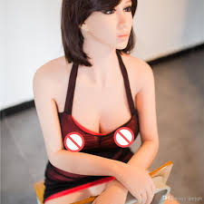 new sex doll realistic adult toy 165cm product for men