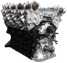 3VZE Engine   eBay