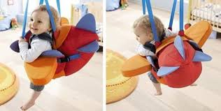 haba aircraft swing best swing for older baby