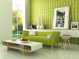 Green Color Room Designs Green Interior Design For Your Home How To Decorate With