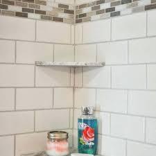 shower corner shelf shelves fabulous good marble shower corner shelf with shelves home depot glass corner