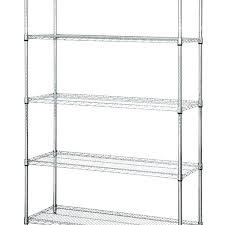 shallow shelving unit shallow shelves shelves awesome shallow shelving unit metal wire shelves wire shallow shelves shallow shelving unit