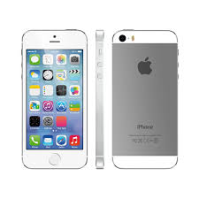 apple iphone 5s. iphone 5s reconditioned affordable phone apple 5s