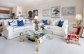 modern wall decor ideas for an elegant